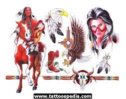 cherry creek tattoos 087