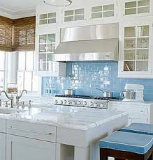 home design company name ideas cool kitchen design company names home decoration ideas designing