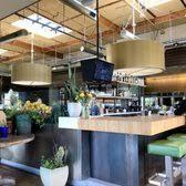 true food kitchen fashion island true food kitchen fashion island true kitchen a visit to