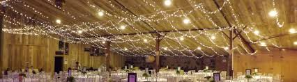 wedding backdrop hire perth steve page lighting hire fairylight hire