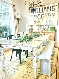 french farmhouse dining table french farmhouse decor french farmhouse style for house designs