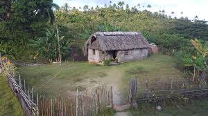 Schlafzimmer H Sta Kuba Volldrops Webseite