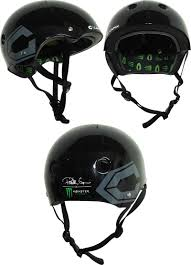 monster energy motocross helmet brayz rakuten global market tool for capix キャピックス monster