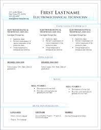 resume templates microsoft word document modern download free word doc resume templates free word document