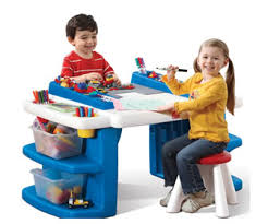 spark create imagine learning activity table toys bargains discounts in canada beaver deals