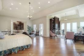 Small Master Bedroom With Ensuite Bedroom Master Bedroom Renovation Ideas Bedroom Chandelier Ideas