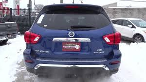 nissan pathfinder gas cap release new pathfinder for sale western ave nissan