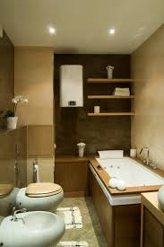 bathrooms accessories ideas stylish stylish bathroom accessories and best 25 modern bathroom