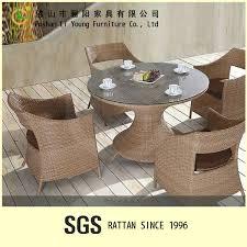 stackable rattan outdoor wicker patio furniture stackable rattan