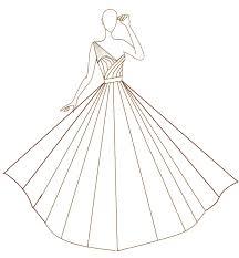 estilo moda wedding blog bespoke bridal fashion for the