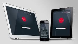 home based graphic design jobs uk optima graphic design and web design consultants lincoln