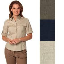 womens dress shirts for work our t shirt