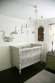 some gender neutral nursery ideas room furniture ideas