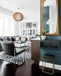 Interior Decorating Magazines by Interior Design Room House Home Apartment Condo Wallpaper Tour