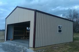 Insulation For Pole Barn Products Pole Barns U0026 Buildings U2014 Meek U0027s Lumber And Hardware The