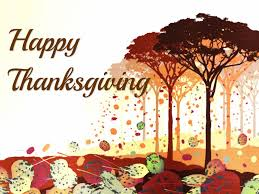 graphics for graphics for thanksgiving www graphicsbuzz