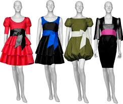 Design Dresses Design Your Prom Dress Game Online Wedding Dress Shops