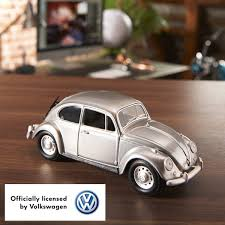 volkswagen beetle troika 1967 volkswagen beetle paperweight with magnet troikaus com