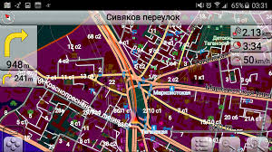 Map Russia Map Of Russia Android Apps On Google Play