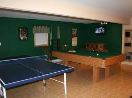 Pool And Ping Pong Table Retreat Between The Lakes Homeaway Lake Placid
