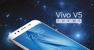 theme for vivo v5 v5 plus android apps on google play