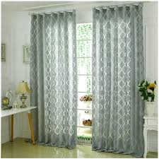 Yellow Window Curtains Curtains For Yellow Bedroom 2 Color Modern Decorative Curtains
