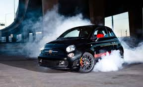 100 abarth problems abarth 500 hatchback 2009 2015 features