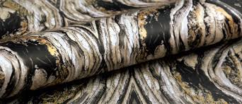 eykon wallcoverings fabrics flooring upholstery
