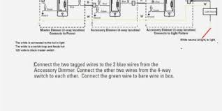 fog light switch wiring diagram third generation f body message