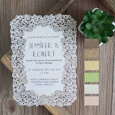 fancy invitations best collection of fancy wedding invitations theruntime