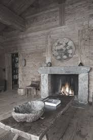 387 best fireplace images on pinterest architecture fireplace
