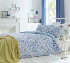 bedding sets bedroom
