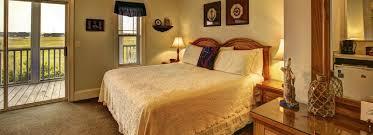 the sunset inn bed u0026 breakfast sunset beach nc hotel