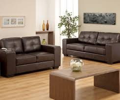 couch designs living room notable living room sofa designs pictures likable
