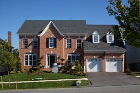 Chevy Home Decor Clarksburgvillage U0027s Blog The Latest News U0026 Happenings At