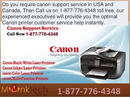 canon help desk phone number help 1 877 776 4348 canon phone number usa