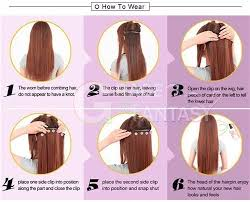 hair extension clips brazilian water wave clip in human hair extensions wet and wavy hair