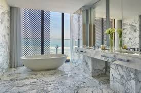 comment faire une chambre minecraft 80 faire une salle de bain inspiration de dcor avec chambre une