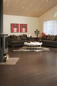 Tarkett Laminate Flooring Dealers 31 Best Tarkett Laminate Floor Images On Pinterest Laminate