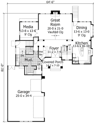 house plans com test drive u2014 portfolio home plans