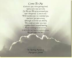 memorial poems for funeral poems and quotes images poems