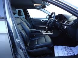 mercedes e class service c 2010 mercedes e class e250 cdi blueefficiency se