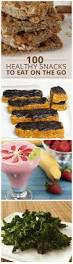 Utz Halloween Pretzel Treats Nutrition by 567 Best Healthy Snacks For Kids Images On Pinterest Skinny Ms