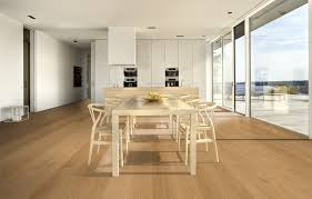 White Laminate Flooring Ikea Flooring Traditional Family Room Design With White Ikea Accent
