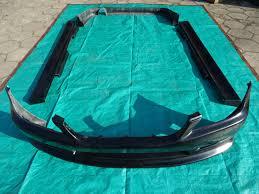 lexus is300 windshield bodykit lexus is200 is300 toyota altezza megablast speed parts