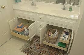 towel storage ideas for small bathroom small bathroom towel storage ideas best bathroom storage