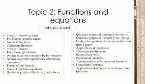 solving quadratic equations by completing the square by oralhurt