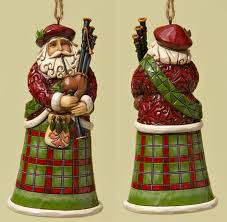 40 best scottish ornaments images on