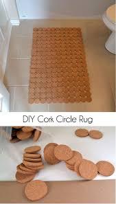Half Circle Rugs Best 10 Circle Rug Ideas On Pinterest Diy Rugs Rug Yarn And