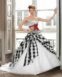 robe mari e originale 5 robes originales pour un mariage unique monaloew